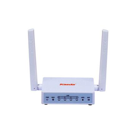 Kasda KW5515 N300 Wireless Router